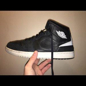 Jordan Shoes - Jordan 1.5